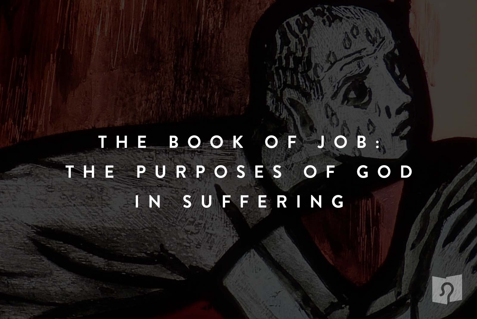 FF Bible Church sermon series 1800x1070 purposes of God in Job's suffering