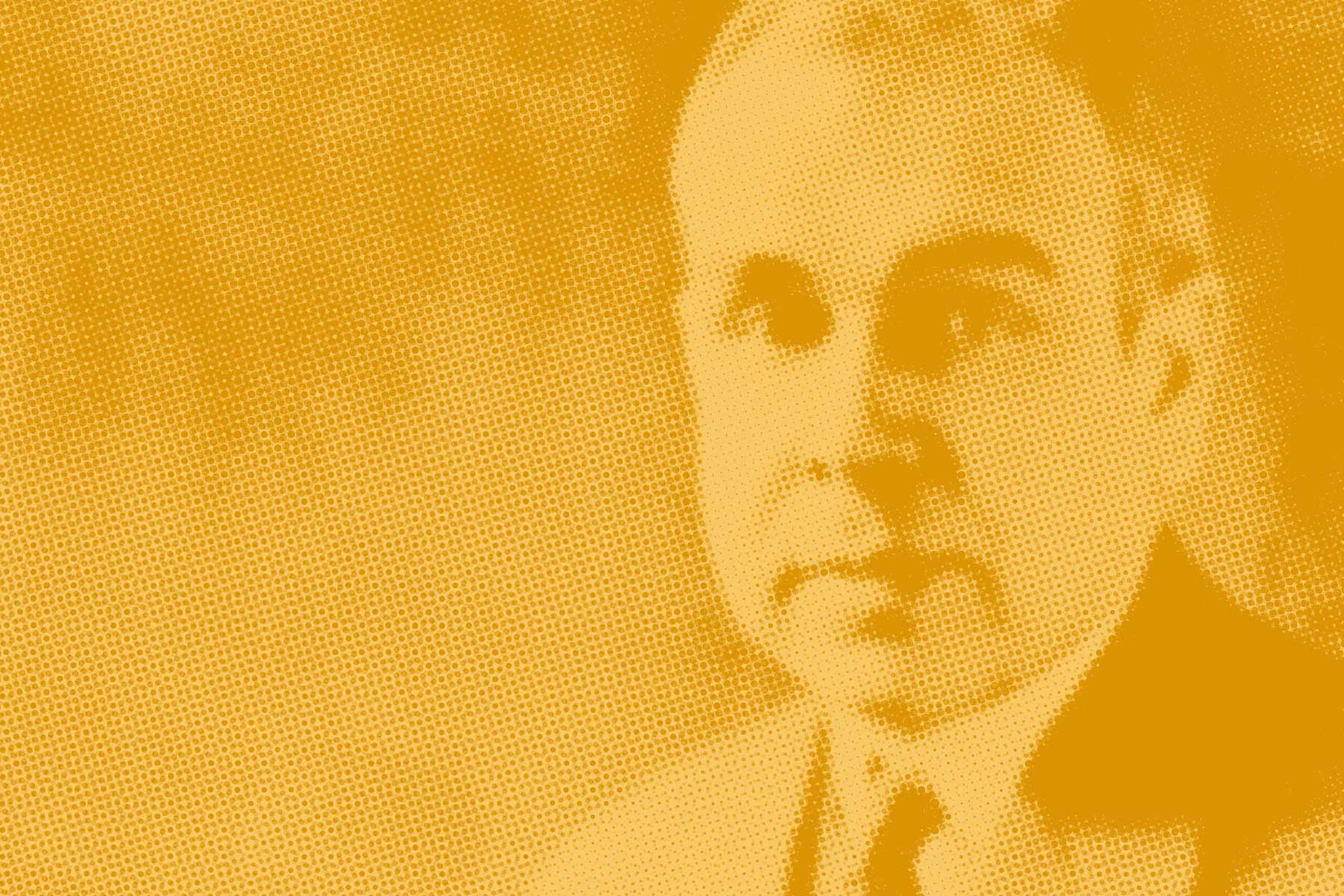 J. Gresham Machen on expositional Bible preaching