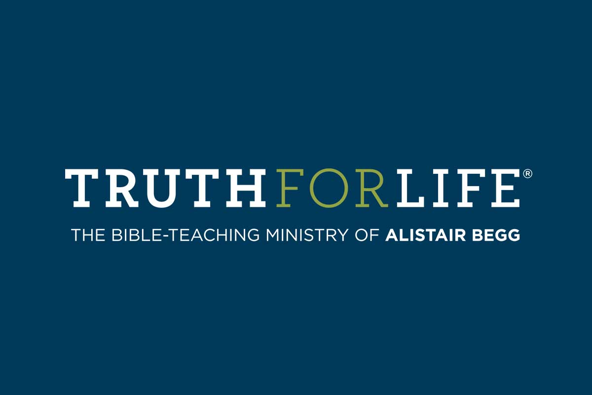 Bible-teaching-ministry-logo---Truth-for-Life-blu