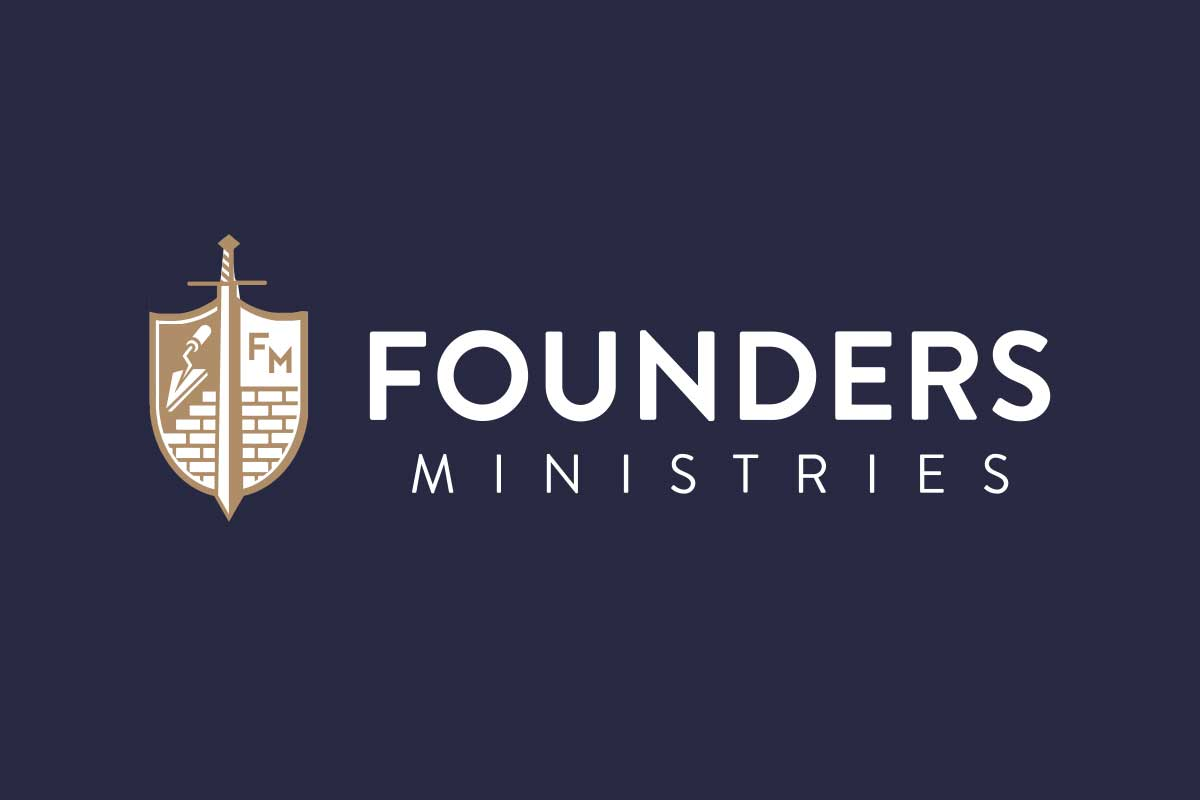 Equipping-ministry-logo---Founders