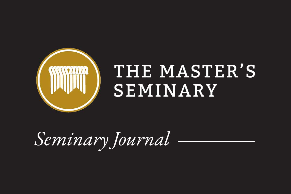 Equipping-ministry-logo---The-Master's-Seminary-theological-journal
