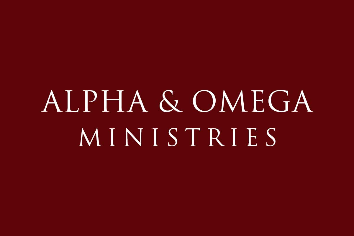 Equipping-ministry-logo---apologetics-Alpha-&-Omega