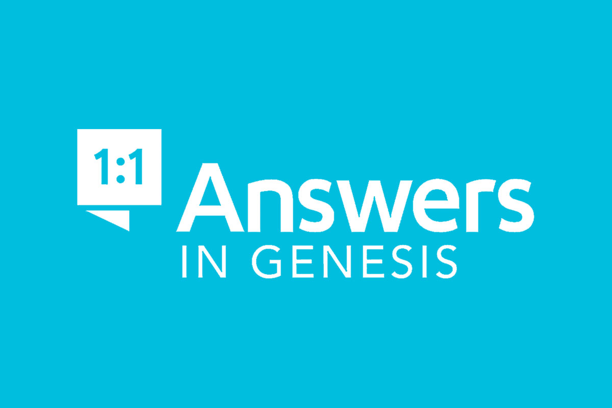 Equipping-ministry-logo---apologetics-Answers-in-Genesis