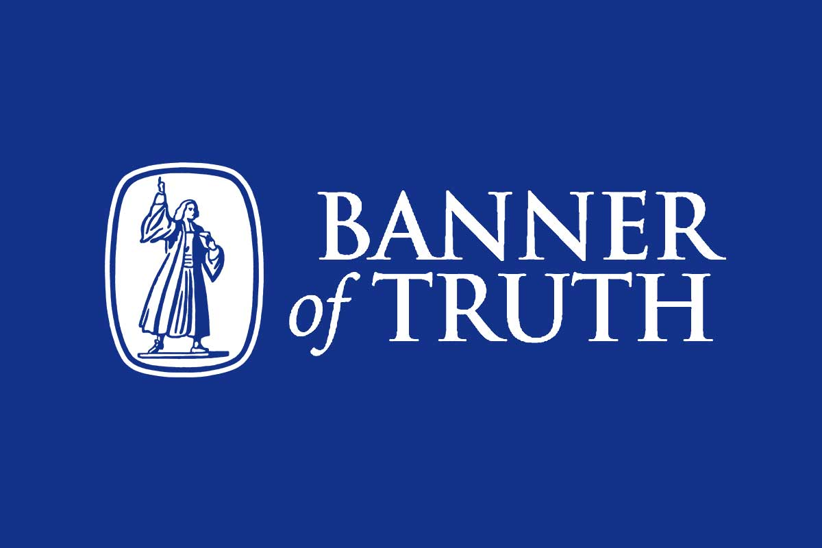 Equipping-ministry-logo---publisher-Banner-of-Truth