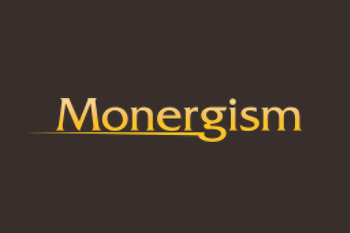 Equipping-ministry-logo---theology-Monergism
