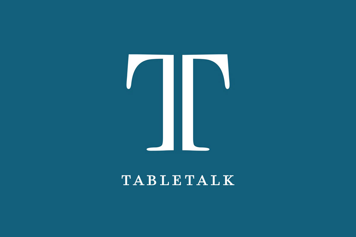 Equipping-ministry-logo---theology-Tabletalk-Magazine