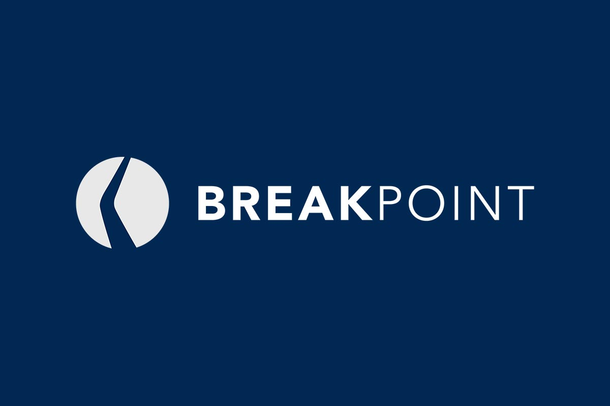 Breakpoint-Christian-worldview-news-and-podcast