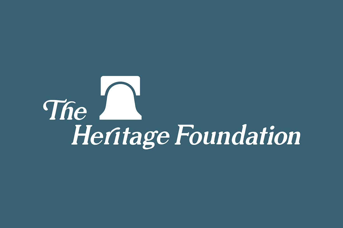 Heritage-Foundation-conservative-policy-think-tank