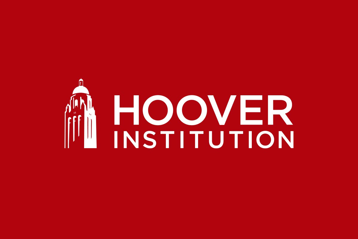 Hoover-Institution-conservative-policy-think-tank