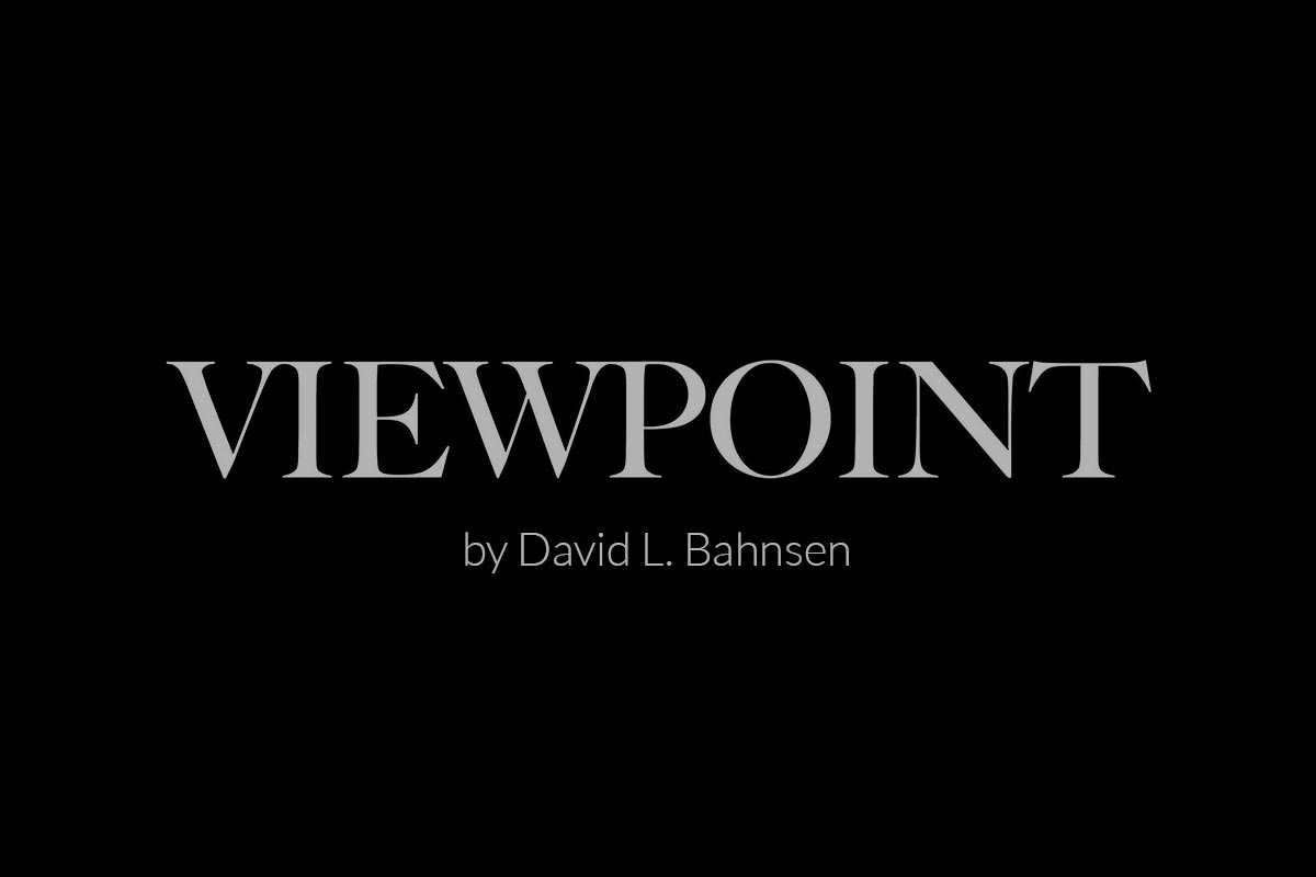 Viewpoint-financial,-current-events,-and-political-analysis